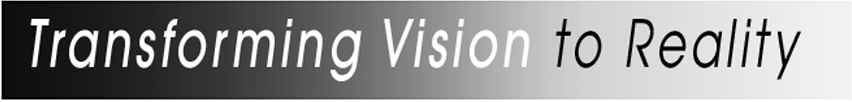 HKC Operations Transforms Your Vision To Reality